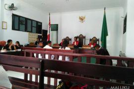 Hakim ingatkan terdakwa narkoba tidak berkata bohong
