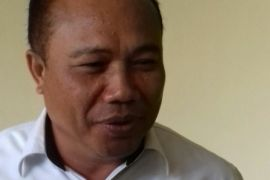 Disperindag terjunkan personel pantau kebutuhan jelang ramadhan