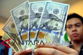 BI: transaksi uang kertas asing gunakan bank devisa