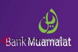 Bank Muamalat: 83 CJH Maluku lunasi BPIH