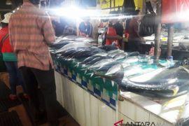 Olahan ikan andalan ekspor Maluku Utara