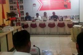 DPT Kabupaten Maluku Tenggara 73.017
