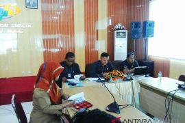 PDRB Maluku tumbuh 6,34 persen