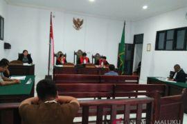 Tuntutan Jaksa dinilai abaikan fakta persidangan