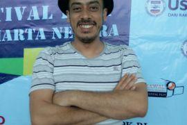 BPK-USAID gelar roadshow FFKHN di Ambon
