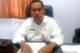 BKPSDM: netralitas asn di Malra sangat baik