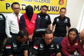 Penipu calon bintara polri mengaku berpangkat akbp
