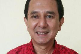 OJK: Usaha mikro di Ambon belum berkembang