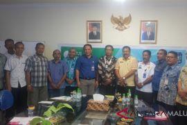 BPJS Ketenagakerjaan lindungi pegawai non ASN di Halut