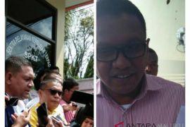 Perseteruan pimpinan DPRD Maluku karena persoalan persepsi