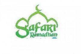 Pemkot Ambon safari ramadan ke sembilan lokasi