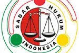 Pemkot Ambon bentuk desa sadar hukum