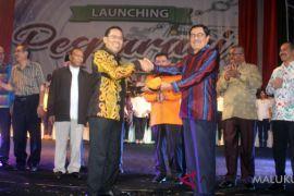 Maluku diharapkan berprestasi di Pesparani nasional