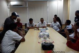 PLN siapkan pasokan listrik jelang Pilkada Maluku