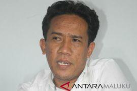 Bawaslu: pelanggaran Pilkada Maluku Utara turun