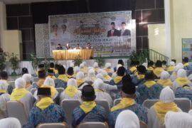 Pemkab Halmahera Tengah prioritaskan JCH lokal