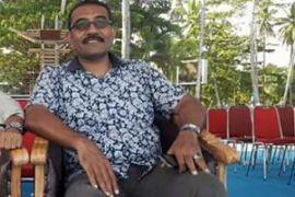 Pengamat: pemeriksaan ketua KPU dan Bawaslu ganjil