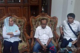DPRD Malut imbau masyarakat tetap jaga kamtibmas