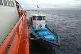 DKP akan dampingi nelayan penerima bantuan pemerintah