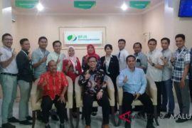 BPJS Ketenagakerjaan latih karyawan memasuki masa pensiun