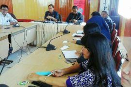 BPS: tingkat kemiskinan di Maluku menurun