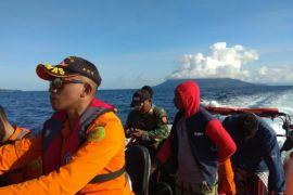 Lima armada cari nelayan Moti yang hilang
