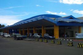 Dishub Malut harap investor bangun bandara