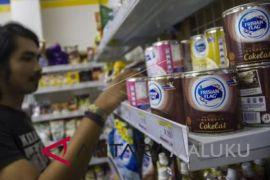 BPOM imbau masyarakat tidak khawatir konsumsi SKM