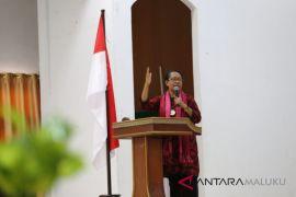 Menteri Yohana tinjau peningkatan produktivitas teknologi