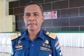 KSOP Ternate siapkan pengangkut bantuan ke Palu