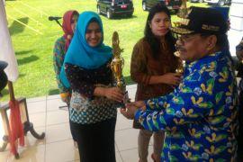 Wagub Maluku Utara ajak sukseskan KKBPK
