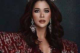 Puteri Indonesia 2017 kunjungi Tidore