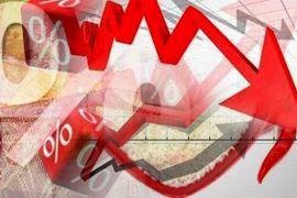 Kota Tual deflasi 1,31 persen
