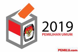 Anggota DPRD jadi calon DPD tidak PAW