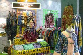Pertamina MOR VIII dukung usaha pelestarian batik
