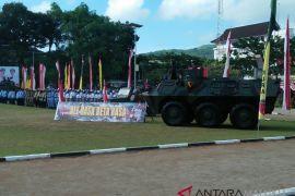 Pangdam: TNI diharapkan semakin matang pahami tugas