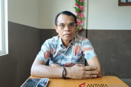 DPRD: hormati proses hukum bupati MTB
