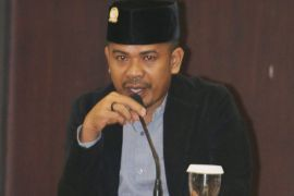 Bawaslu rekomendasikan paslon AGK/YA didiskualifikasi