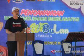 Pemprov Maluku luncurkan program dewi bulan