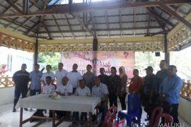Ranperda budidaya perikanan tingkatkan produksi nelayan Ambon