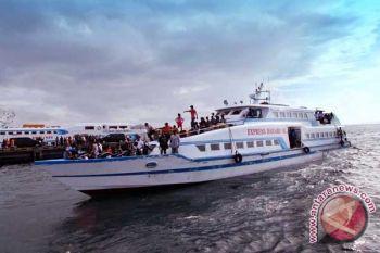Dishub Maluku: armada mudik idul fitri siap