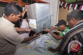 PDIP Maluku Utara optimistis AGK/YA menang PSU