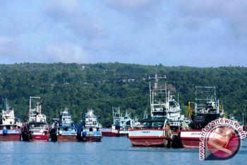 Legislator: Pengembangan perikanan butuh payung hukum