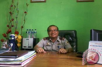BPN sosialisasi pemetaan tanah di Ambon