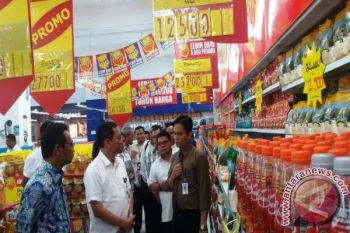 "ACC siapkan ""midnight sale"" jelang natal"