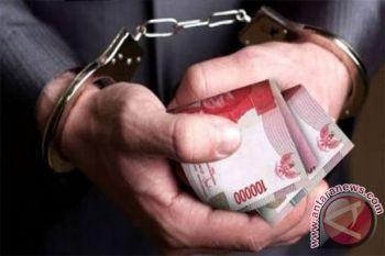 Pemkot dan PN Ambon koordinasi ASN korupsi