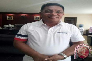 Pemkab MTB hargai upaya hukum anggota DPRD