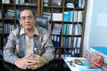 Ambon tuan rumah forum pengembangan Indonesia