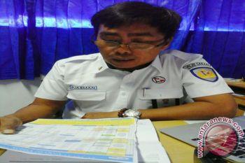 Pelni Tambah Kapal Rute Kawasan Timur Indonesia