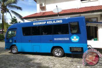 Balai Arkeologi Maluku perluas penelitian pada 2019